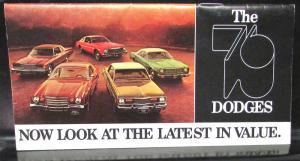 dodge station wagon service shop owner 39 s manuals. Black Bedroom Furniture Sets. Home Design Ideas