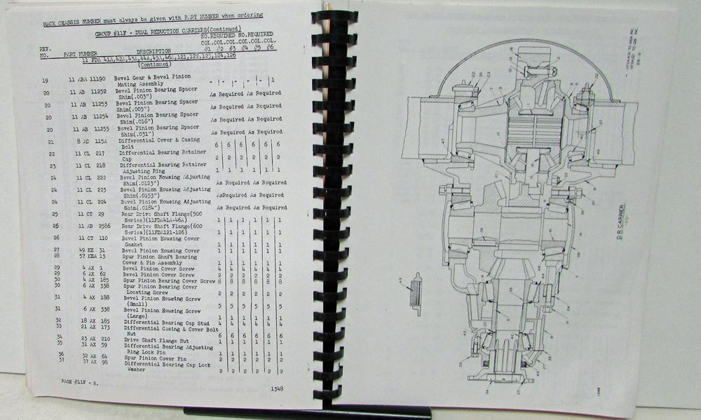 1940 1941 1942 Mack L Series Cab Over Engine Truck Parts ... Mack Engine Parts Diagram on race track layout or diagram, freightliner truck parts diagram, diesel engine diagram, mack fuel system diagram, mack engine specifications, mack engine wiring harness, mack v8 engine, 4 stroke engine diagram, gmc truck parts diagram, mack wheel diagram, mack oil pump diagram, mack mp8 engine diagrams, volvo truck parts diagram, mack mp8 engine service manual, blueprint engine diagram, mack steering diagram, mack fuel pump diagram, mack axle diagram, dana transmission parts diagram, mack suspension diagram,