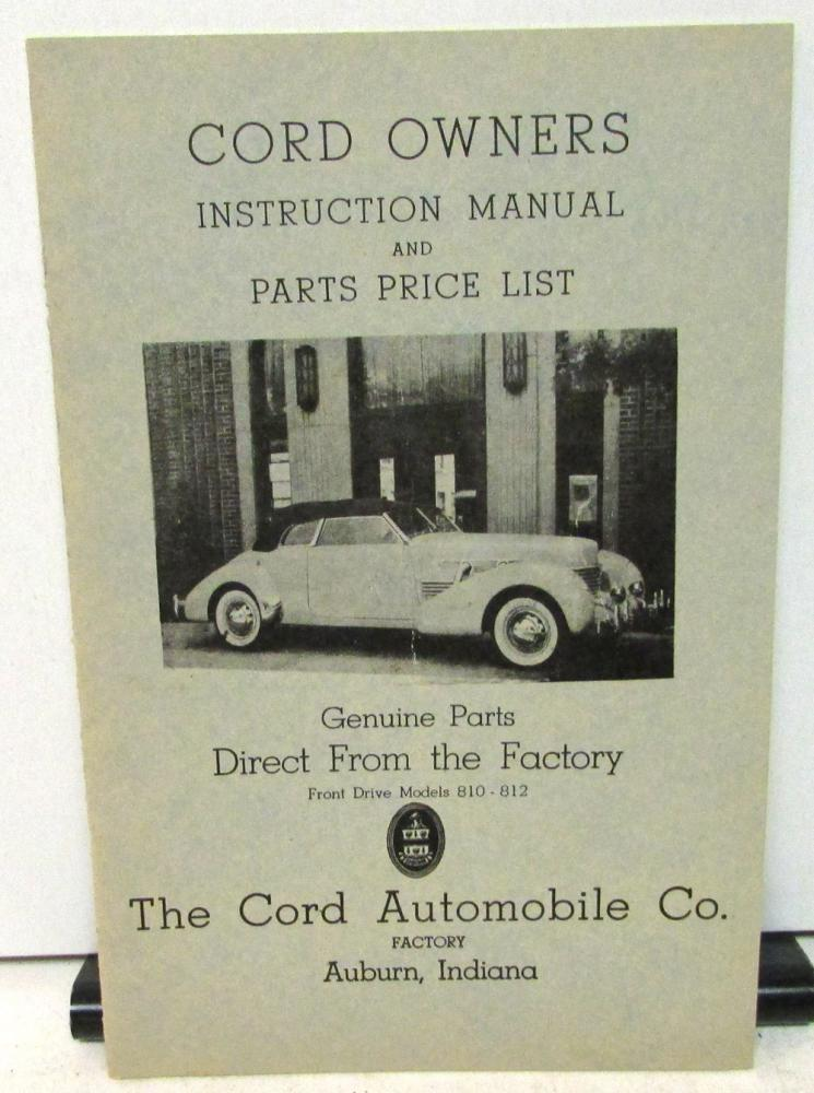img1617_31507 1937 cord owners instruction manual & parts price list model 810 1937 Cord at webbmarketing.co