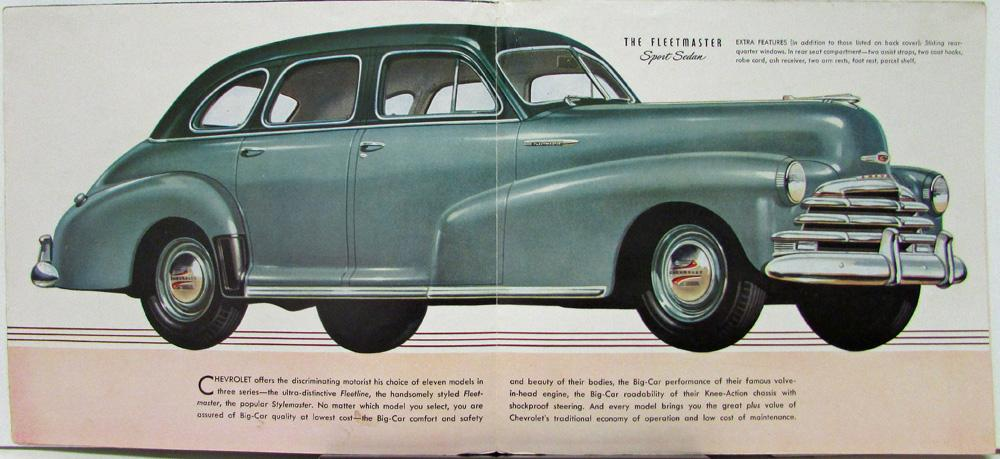 Auto Master Car Sales Used Cars