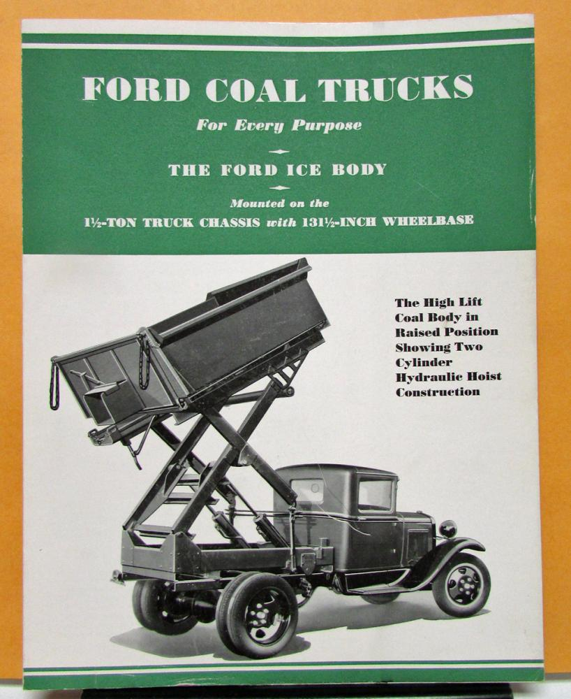 Excellent Old Truck Bodies For Sale Images - Classic Cars Ideas ...