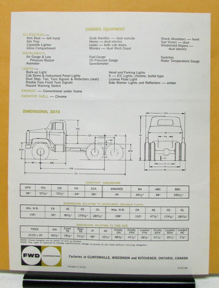 Fein Wisconsin Schaltplan Amperemeter Fotos - Elektrische Schaltplan ...