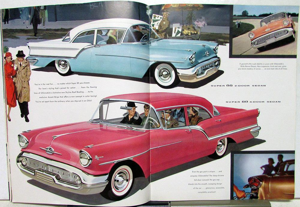 Olds Xtra as well Oldsmobile Ni y Eight Coupe American Cars For Sale X X as well Bford Bthunderbird Bconvertible furthermore Oldsmobile Super in addition Amm. on 1959 oldsmobile super 88