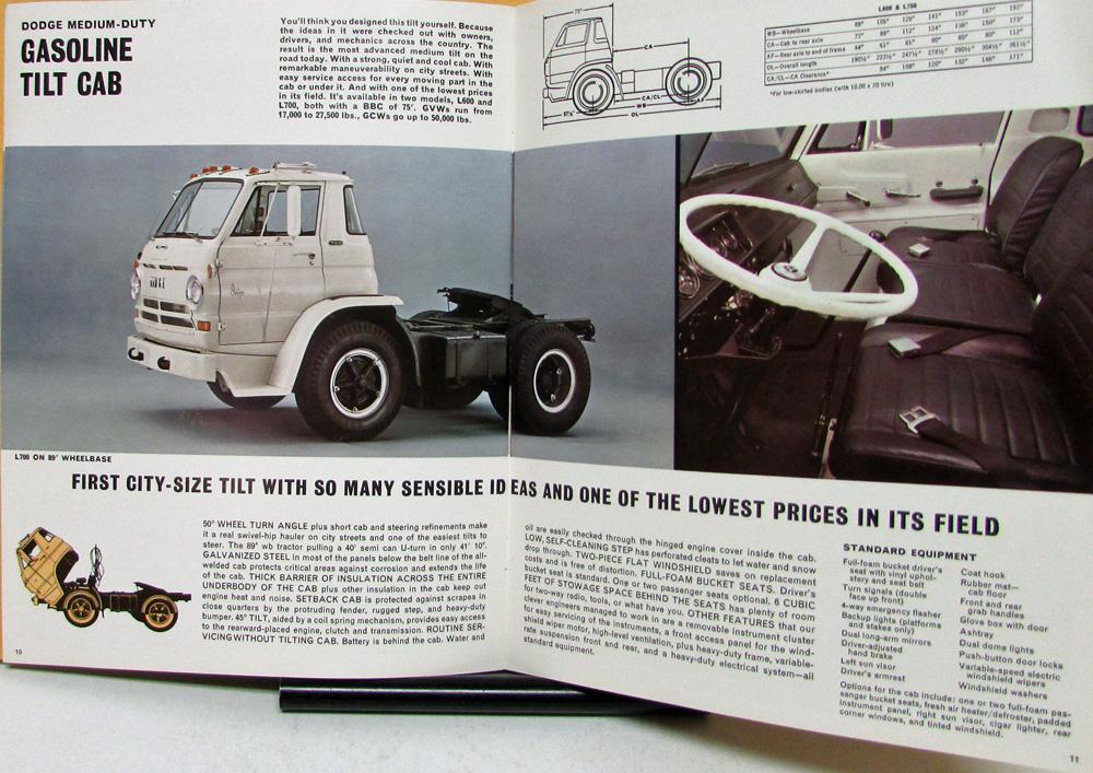 Img besides S L moreover Front Web likewise Dodge Dump Truck further Barn Find Dodge Grain Truck. on 1946 dodge 2 ton truck
