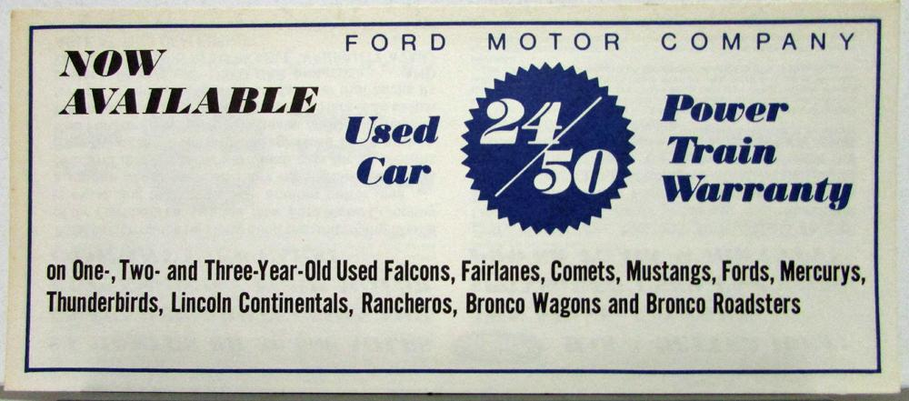 lincoln production continental numbers image warranty specifications