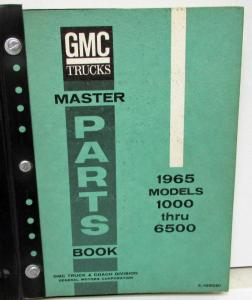 Img on Gmc Truck Parts Diagram