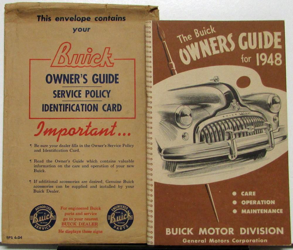 1948 buick special 40 super 50 roadmaster dynaflow 70 series rh autopaper com honda cd200 roadmaster service manual 2015 indian roadmaster service manual