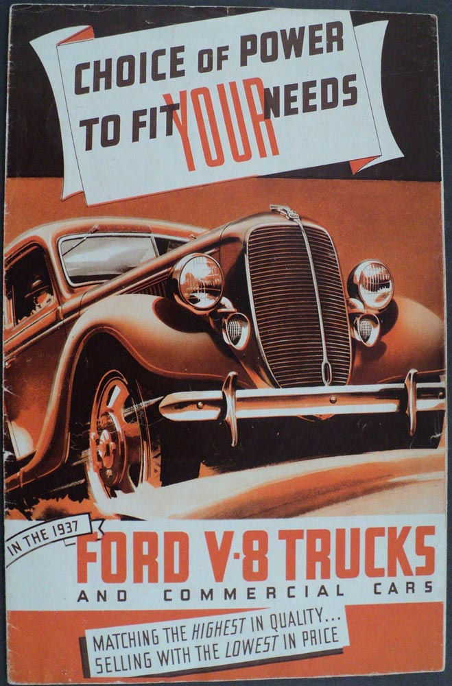 1937 ford v8 trucks commercial car hauling  u0026 delivery need