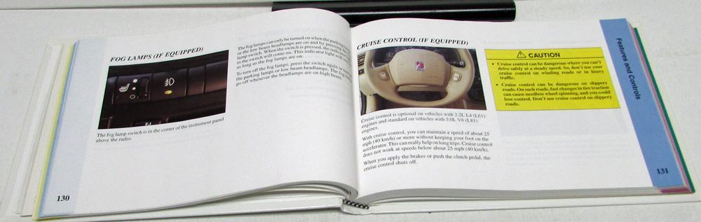 2001 saturn l series owners manual care operation handbook rh autopaper com 2001 saturn l200 repair manual free 2001 saturn l200 repair manual free