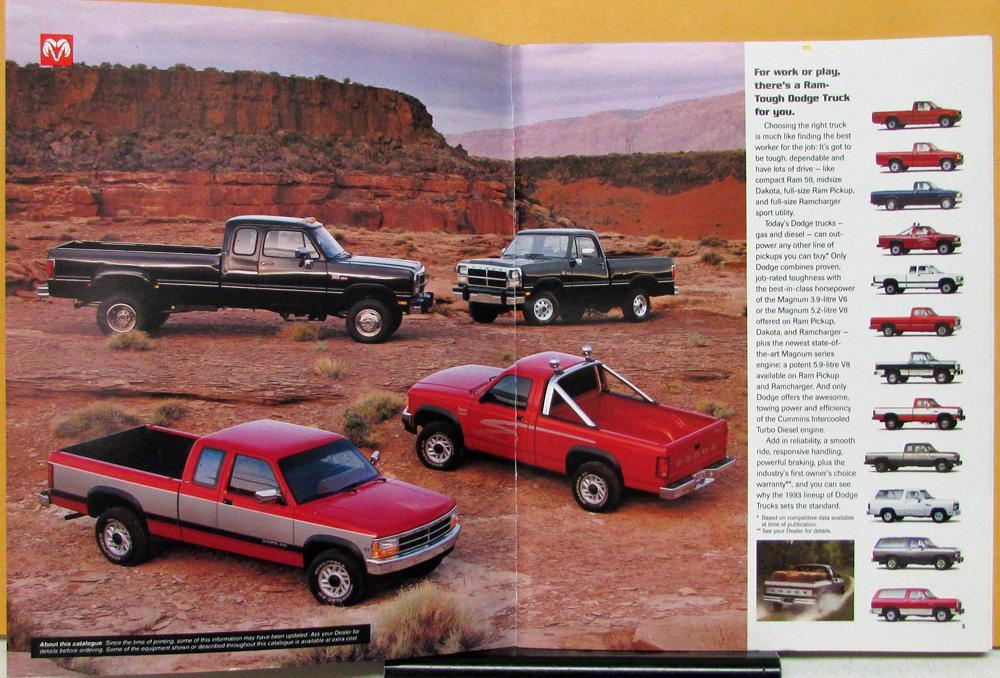 Img on 1977 Dodge Ram