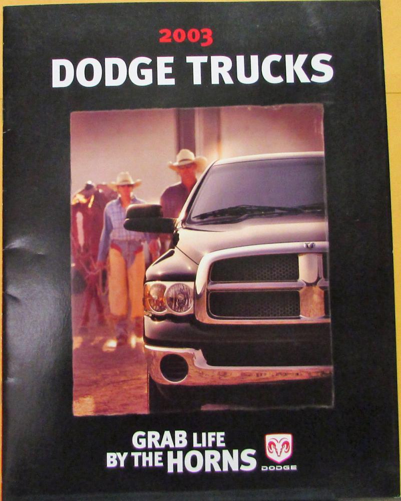 Img on 95 Dodge Dakota