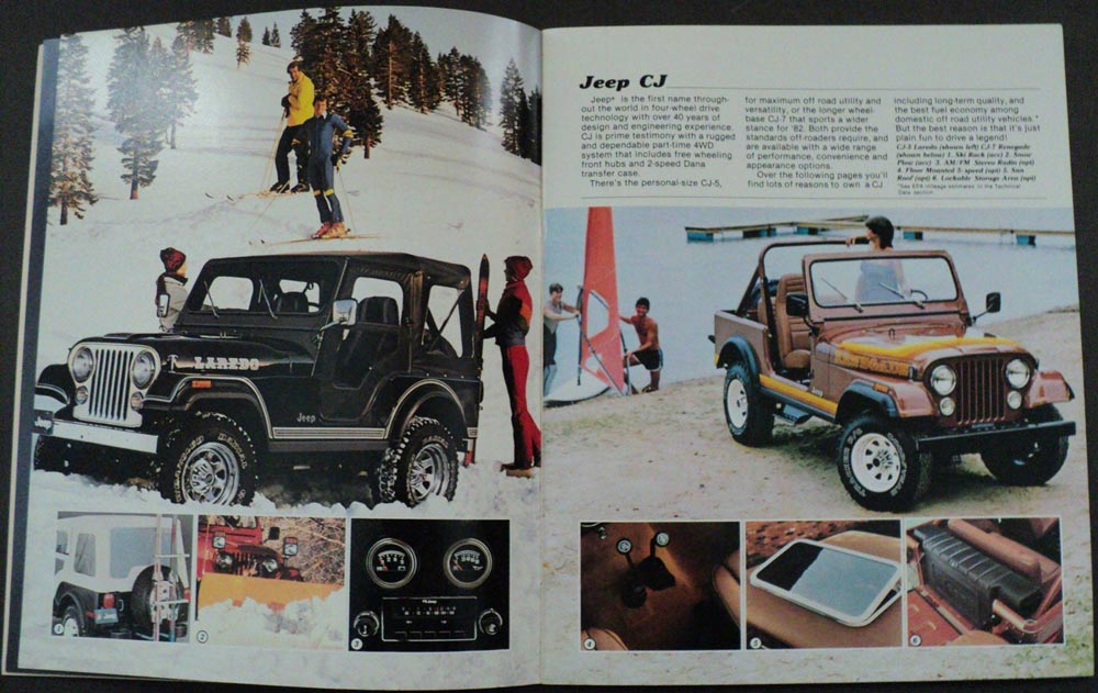 Mercedes Benz D additionally  as well  furthermore  likewise D Under Hood Toolbox Dsc. on 1975 jeep cj