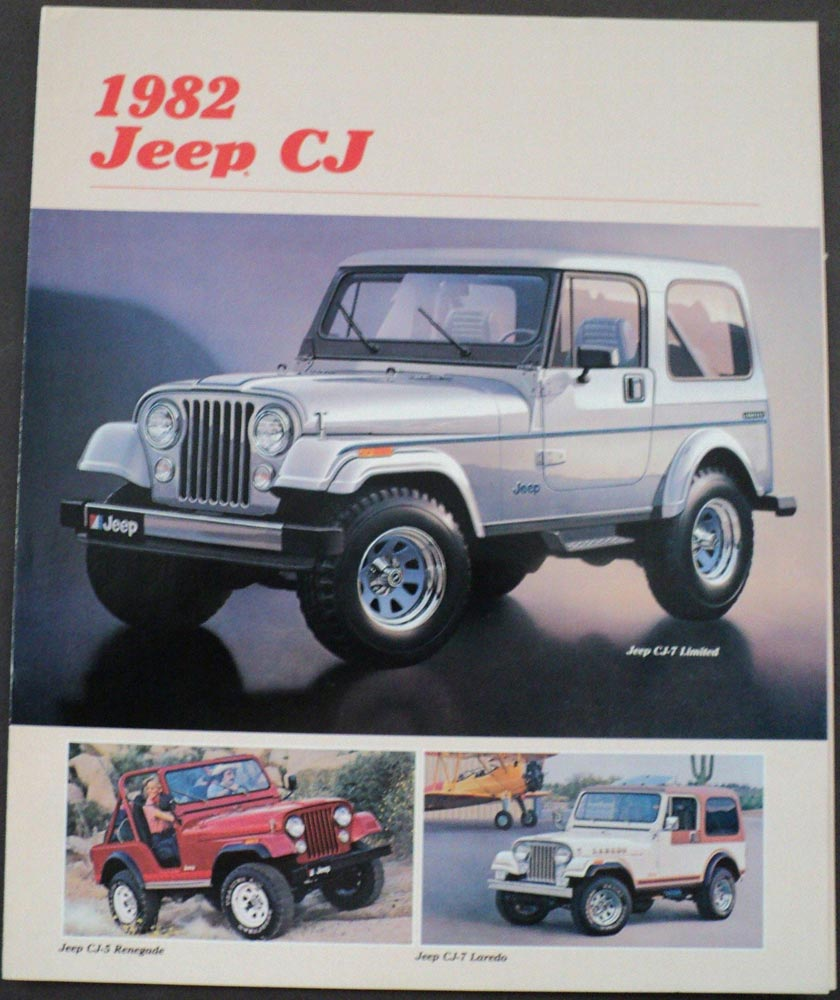 Img additionally Jeep Wrangler Four Door Pickup Truck Rendering further D Pics Jeep Frames Built Scratch Frame Homebuilt as well  together with ponents. on jeep cj5 dimensions