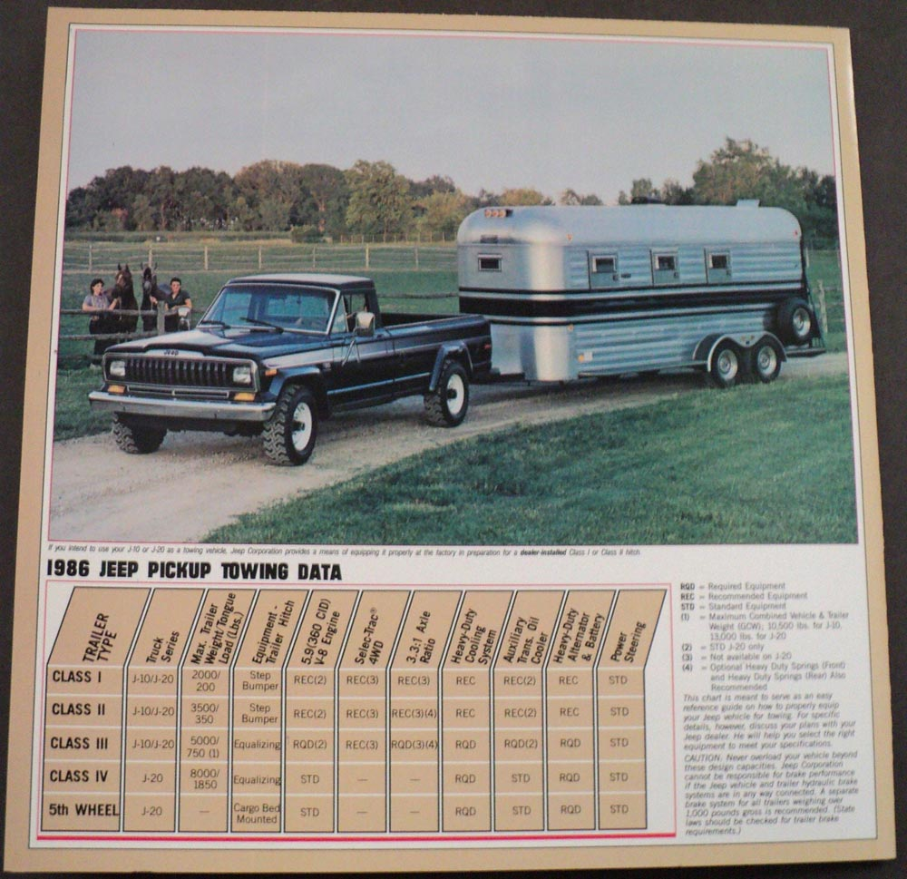 1979 jeep j10 information and 1979 jeep cherokee. Black Bedroom Furniture Sets. Home Design Ideas