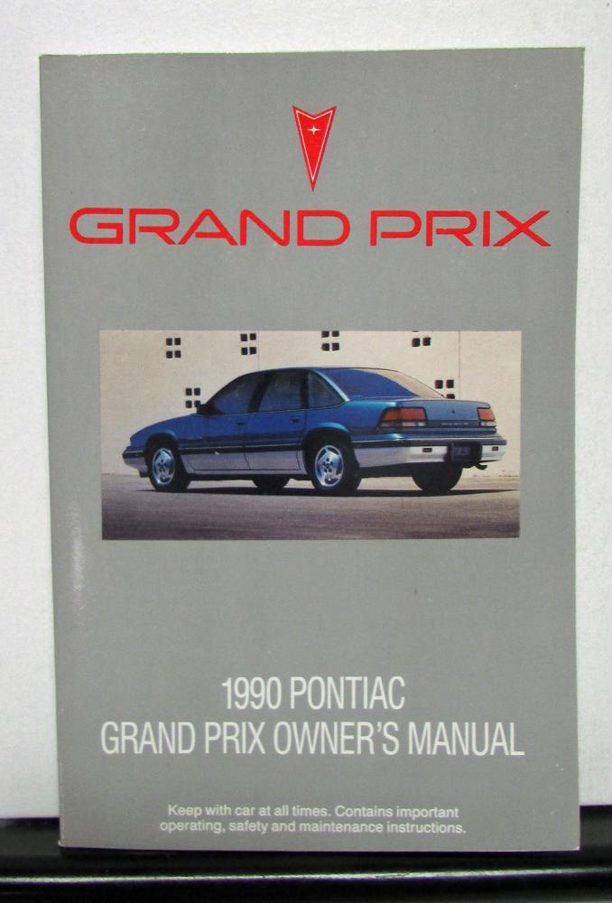 1995 pontiac bonneville owner s manual today manual guide trends rh brookejasmine co 1999 Pontiac Bonneville 2005 Pontiac Bonneville