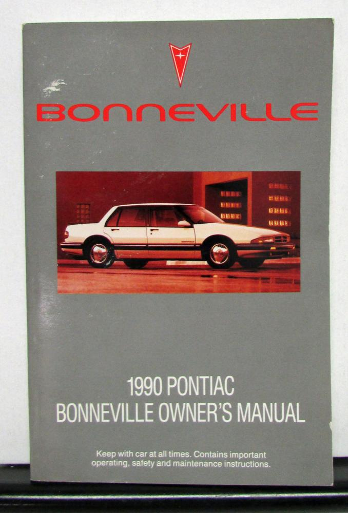 2002 pontiac bonneville owners manual how to and user guide rh taxibermuda co 2005 Pontiac Bonneville 2002 pontiac bonneville owner's manual pdf