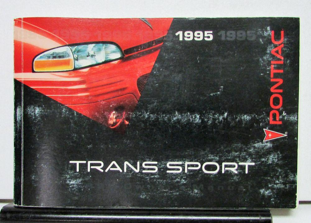 1995 pontiac bonneville owner s manual today manual guide trends rh brookejasmine co 1992 Bonneville 1994 Bonneville