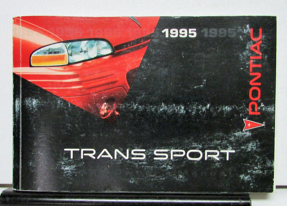 1995 pontiac bonneville owner s manual today manual guide trends rh brookejasmine co 1997 Pontiac Bonneville 2000 Pontiac Bonneville