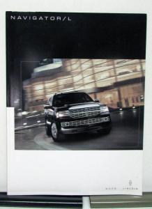 2009 Lincoln MKS Service Shop Repair Manual Original 218 x 300 jpeg img6636_75221.jpg