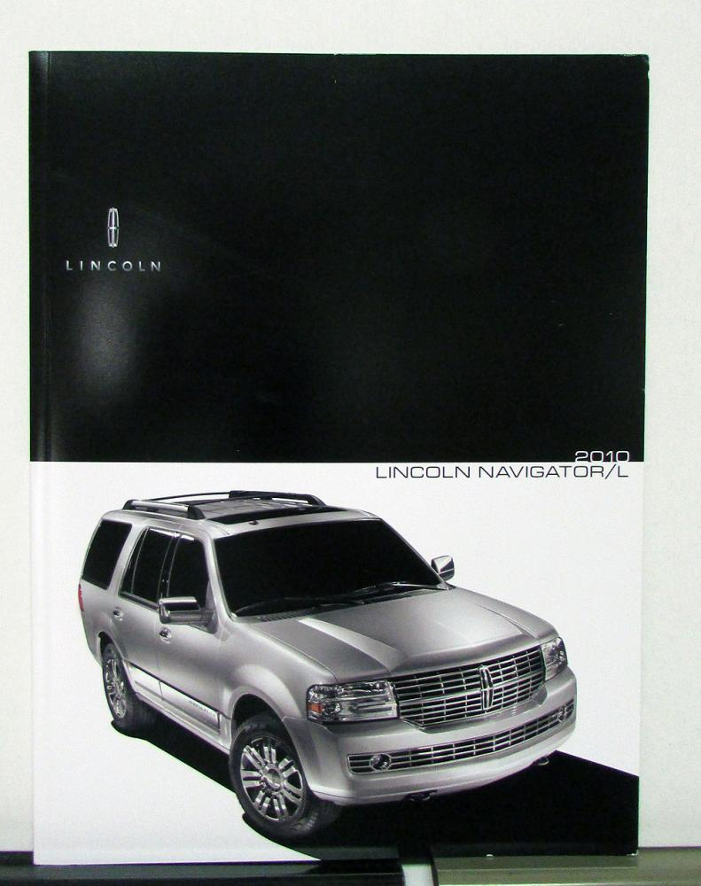 when navigator review truth lincoln was about cars edited there the a time