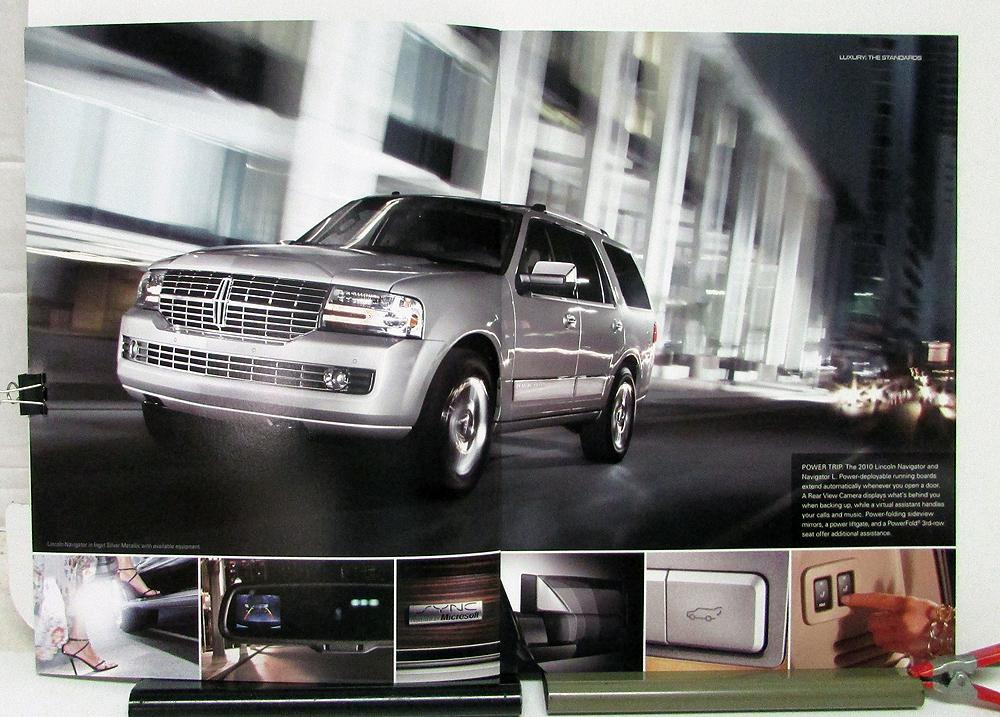 cars speed lincoln top navigator