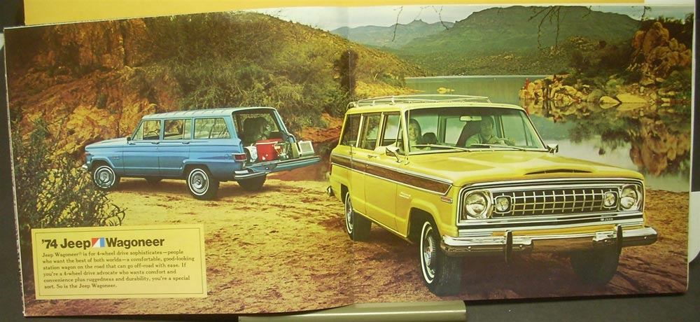 Jeep Wagoneer Pic X as well Willys Jeep Cj Running Gear Buick V Warn Overdrive X Wd Lgw further D Carb Leaking Gas Wrong Fuel Filter Img additionally  besides Original. on 1975 jeep cj