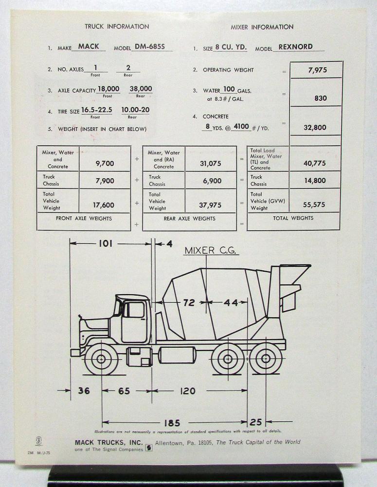 Mack Umodel Wiring Diagram 1985. . Wiring Diagram on mack ch613 wiring diagram for 2009, mack wiring diagrams 1977, mack suspension, 1985 mack schematics, mack diagnostic codes, mack wiring harness, mack parts, mack wiring diagram for 1988, mack truck schematics, mack brake light wiring diagram 2008, mack truck wiring, mack ecu schematics, mack wiring diagrams 83, mack wiring stereo,