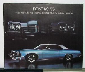 Baebc F Af D D in addition Screen Shot At Am moreover Pontiac Trans Am Turbo S Cars For Sale X further Large additionally Img. on 1981 pontiac grand prix