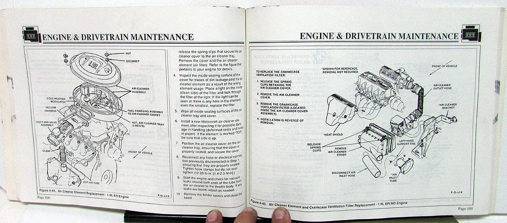 1989 ford tempo topaz escort maintenance light repair manual do it 1989 ford tempo topaz escort maintenance light repair manual do it yourself solutioingenieria Image collections