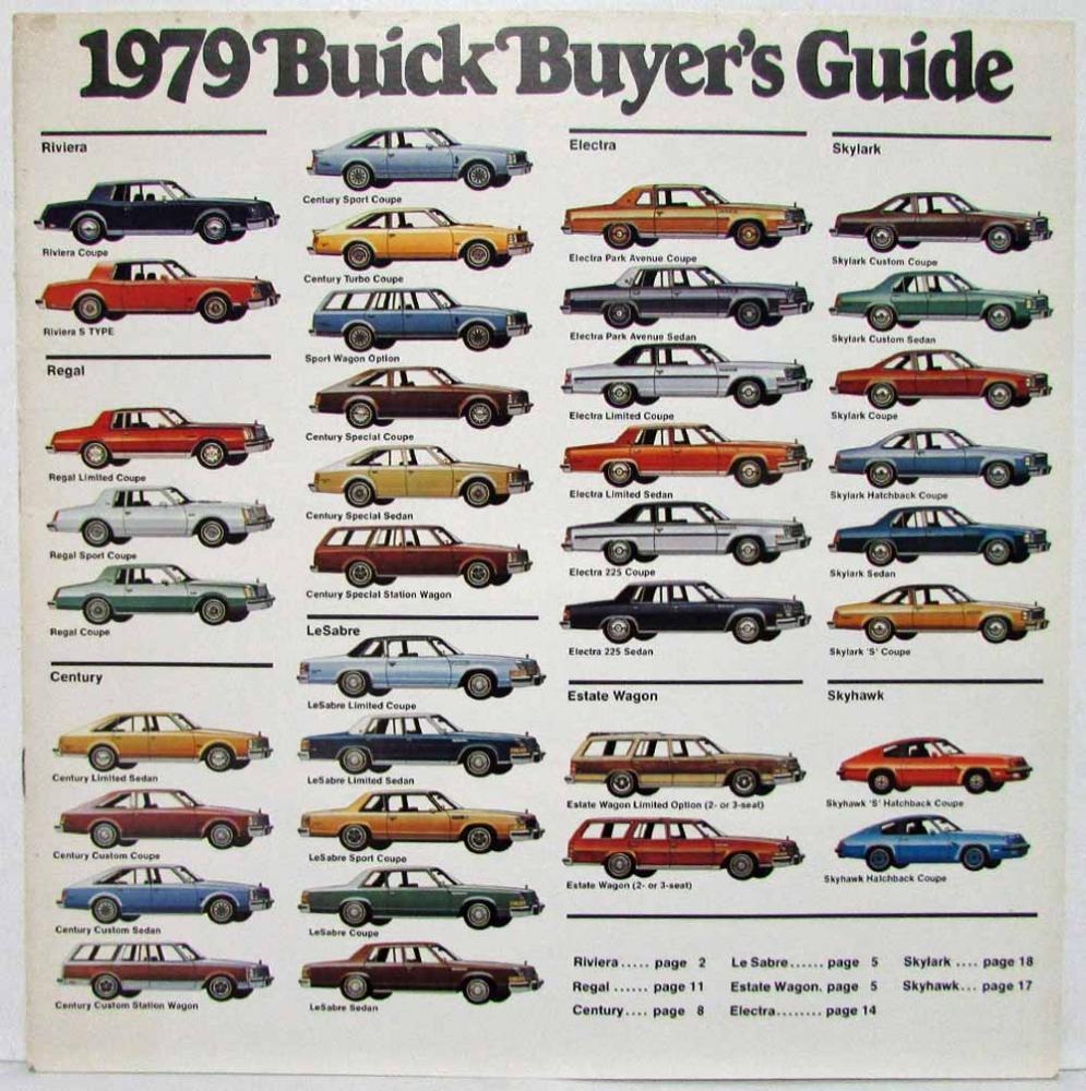 Img on 1987 Buick Lesabre Wagon