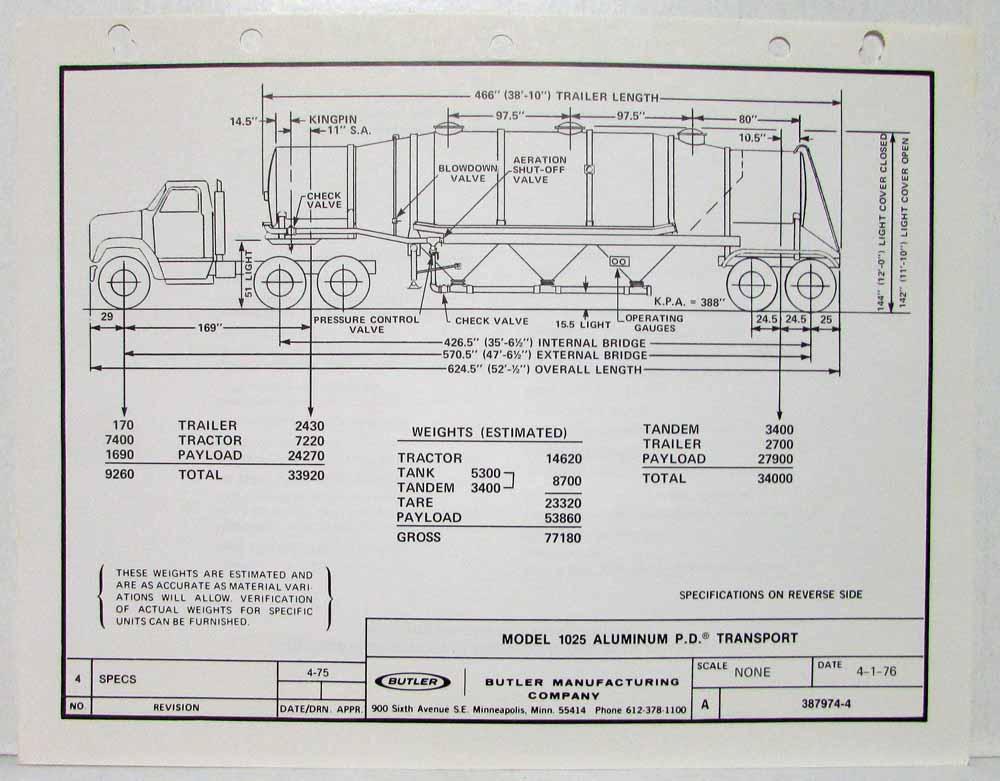 7400 air tank schematic schematics wiring diagrams u2022 rh seniorlivinguniversity co Marlin 39A Schematic Remington 7400 Parts Breakdown