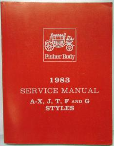 Lincolnorm furthermore Img together with L Plf Btl moreover Catalog Series in addition Gm. on 1928 buick fisher body service manual