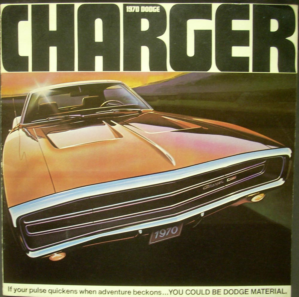 1976 dodge sportsman motorhome wiring diagram 1970 dodge charger r t se 500 scat pack hemi canadian 1976 dodge charger