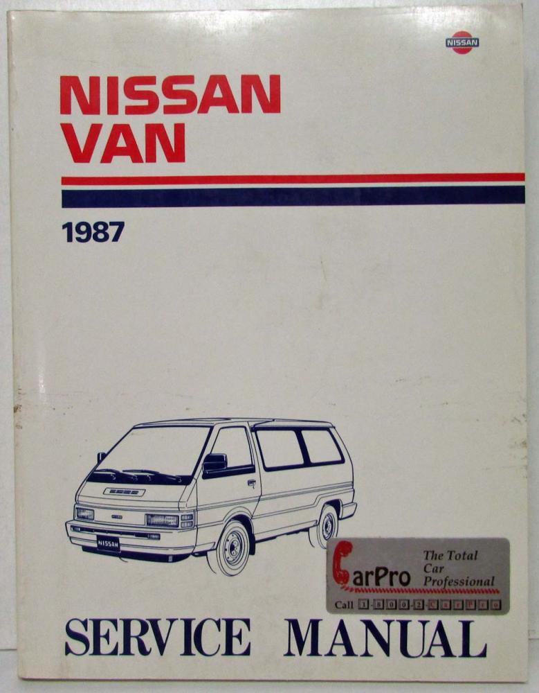 1987 nissan sentra shop manual free owners manual u2022 rh wordworksbysea com 1991 nissan sentra repair manual 1991 nissan sentra owners manual