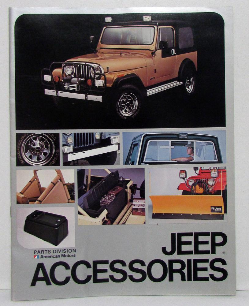 wants wrangler accessories ideas idea best jeep cool that mobmasker
