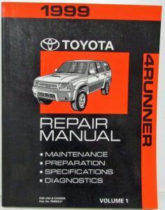 1999 toyota auto transaxle service repair manual u340e u341e yaris rh autopaper com 2004 toyota sienna repair manual 2000 toyota sienna repair manual
