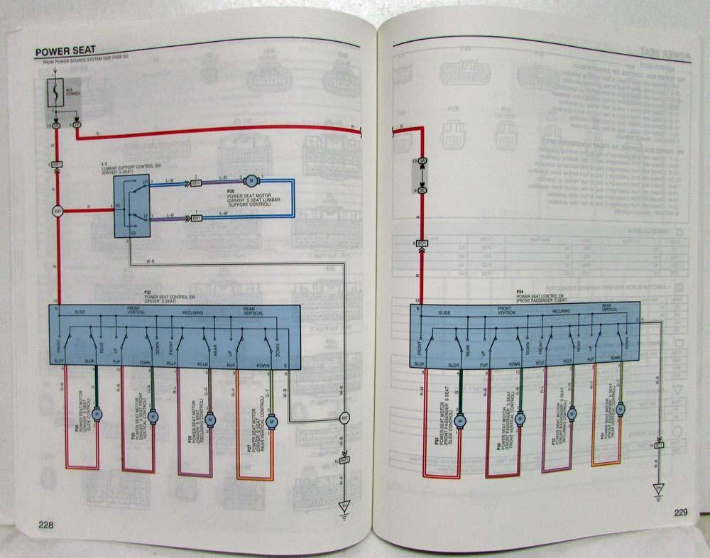 1999 Toyota Land Cruiser Fuse Diagram - 6.4.tierarztpraxis-ruffy.de on 1998 toyota 4runner wiring diagram, 2000 toyota 4runner wiring diagram, 2000 toyota land cruiser wiring diagram, 1997 toyota avalon wiring diagram, 1999 toyota 4runner wiring diagram, 2009 toyota venza wiring diagram, 1999 toyota corolla wiring diagram, 2002 toyota highlander wiring diagram, 2001 toyota 4runner wiring diagram, 2001 toyota sequoia wiring diagram, 1997 toyota celica wiring diagram, 1997 toyota tacoma wiring diagram, 2005 toyota tacoma wiring diagram, 2003 toyota tundra wiring diagram, 1995 toyota tercel wiring diagram, 1994 toyota land cruiser wiring diagram, 1994 toyota corolla wiring diagram, 1997 toyota t100 wiring diagram, 1997 toyota land cruiser belt diagram, 1995 toyota tacoma wiring diagram,