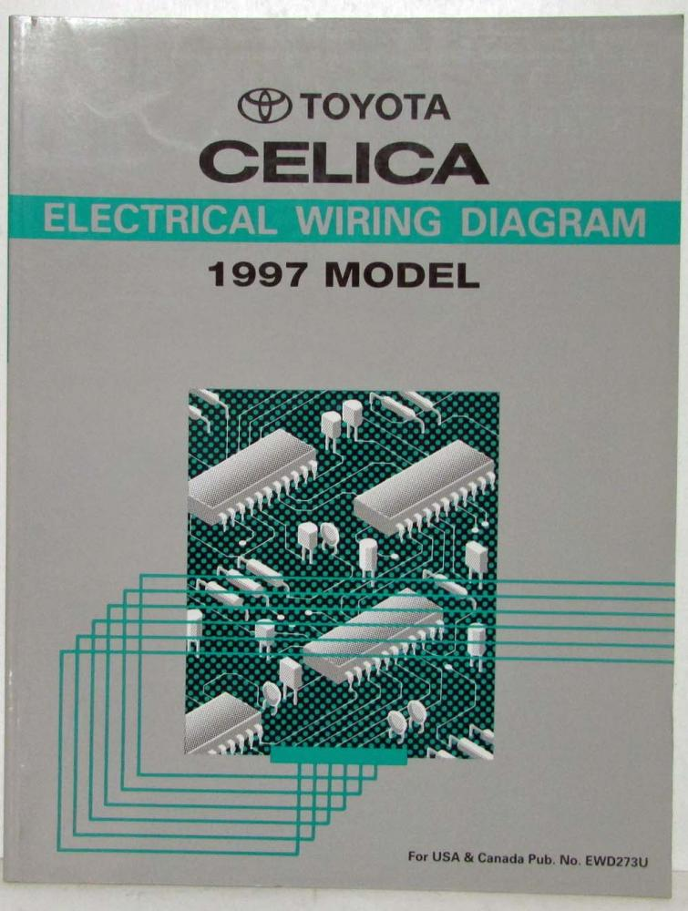 2000 Celica Engine Wire Diagram - Trusted Wiring Diagram •