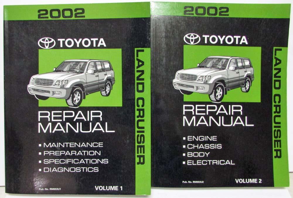 land rover body repair manual