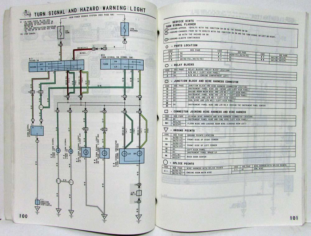 Img on Toyota Celica Wiring Diagram
