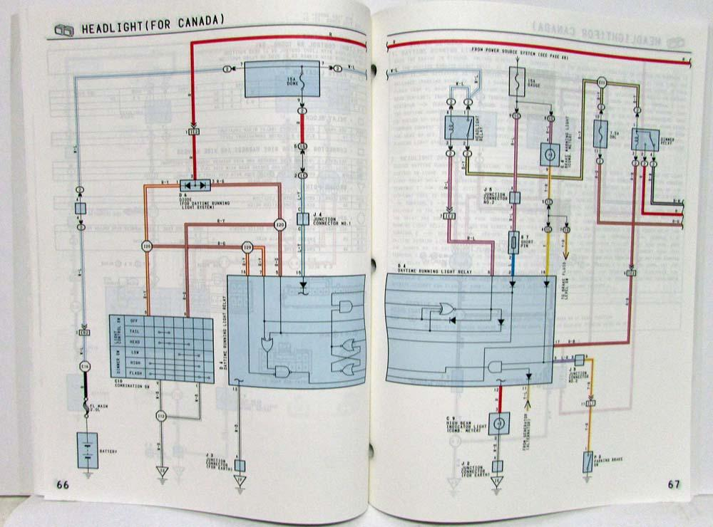 wiring diagram for 1984 toyota tercel - detroit sel wiring schematics -  rcba-cable.yenpancane.jeanjaures37.fr  wiring diagram resource