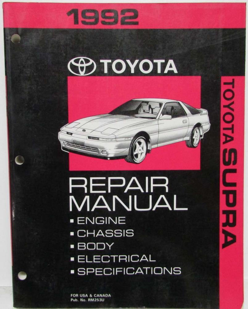 92 toyota paseo repair manual best toyota series 2018 rh sneakr site 1992 toyota paseo owners manual 92 toyota paseo repair manual