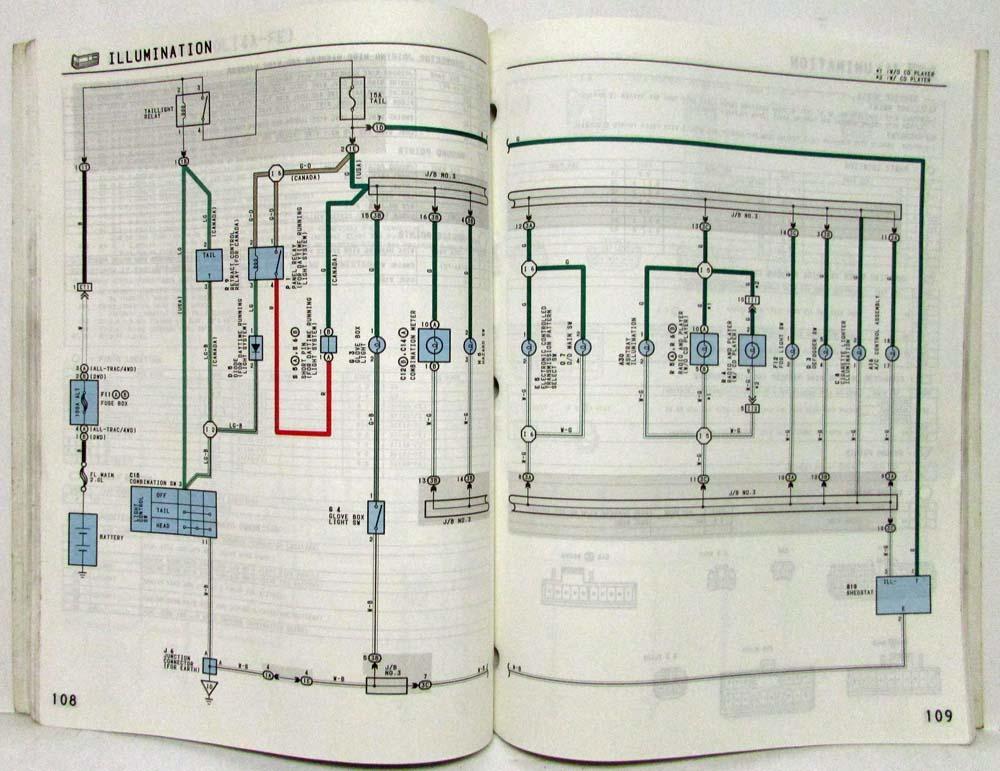 Ziemlich 568b Drahtmuster Zeitgenössisch - Elektrische ...