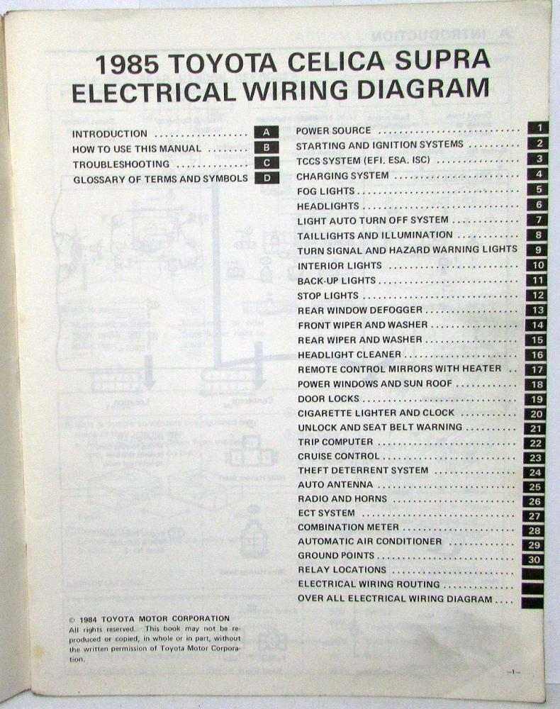 Celica Wiring Diagram Symbols on 2001 celica wiring diagram, 2000 celica parts diagram, 2000 celica toyota, 2004 toyota avalon radio diagram, 2000 celica fuse diagram, 2000 celica heater, 2002 celica wiring diagram, toyota matrix radio diagram, 2000 celica tires, 2000 celica antenna, 2003 toyota celica jack diagram, 76 monte carlo headlight wiring diagram, 2001 celica fuse diagram, 2000 celica repair manual, 2000 celica alternator, 2000 celica schematic, 2000 celica belt routing, toyota wiring diagram, 92 celica distributor diagram, 2000 celica engine diagram,