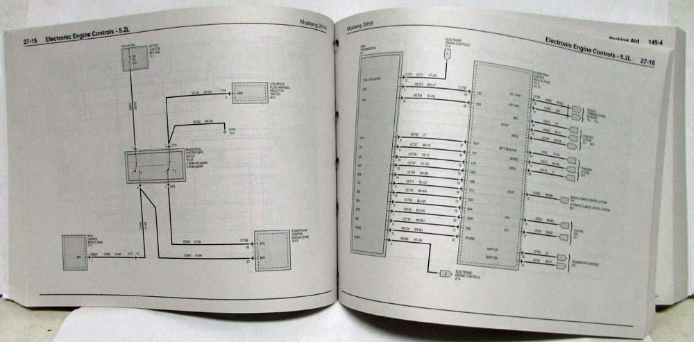 Img on 1969 ford mustang wiring diagram