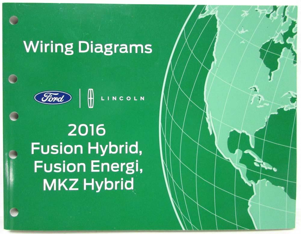 2016 ford fusion energi lincoln mkz hybrid electrical wiring rh autopaper com 2011 lincoln mkz wiring diagram 2009 lincoln mkz wiring diagram
