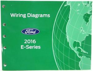 Terrific 2016 Ford Transit Connect Electrical Wiring Diagrams Manual Wiring Digital Resources Operbouhousnl