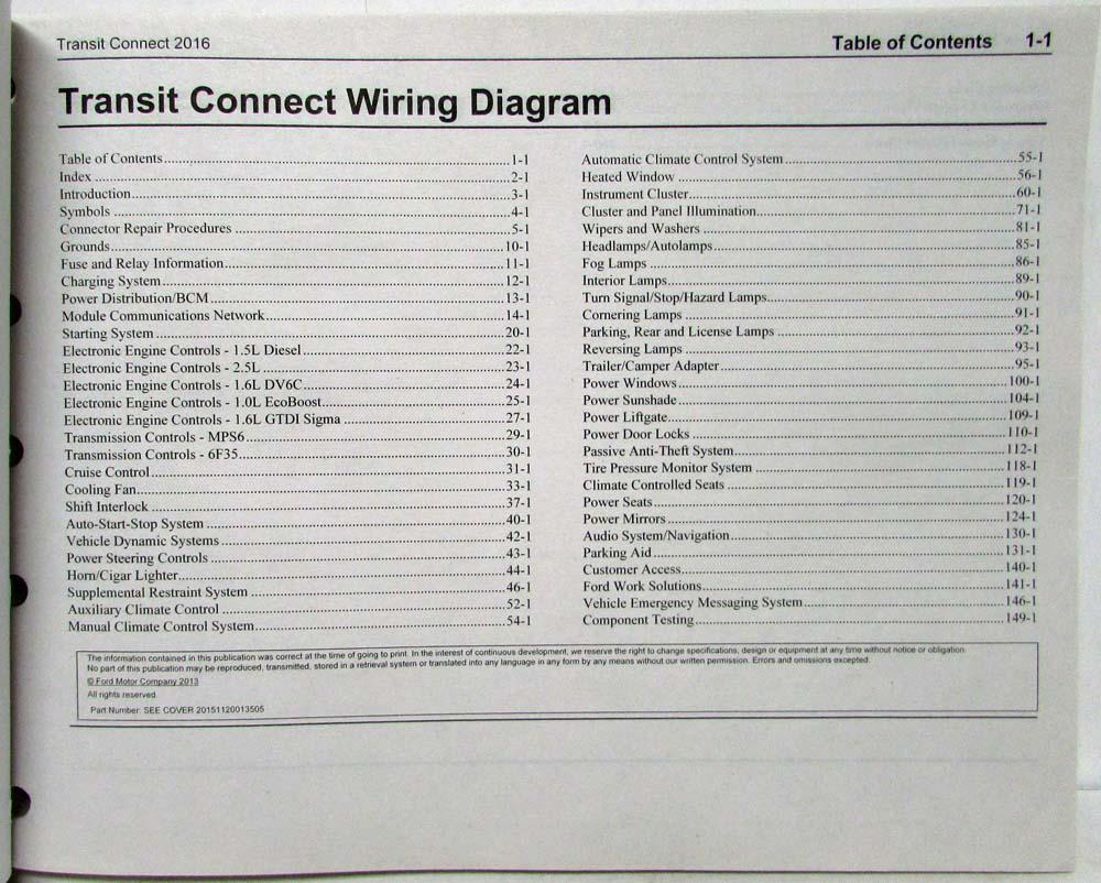 [SCHEMATICS_4FD]  2012 Ford Transit Connect Wiring Diagrams 2012 Chevy 2 4 Ecotec Engine  Diagram - gunung-ayu.art-40.autoprestige-utilitaire.fr | Ford Transit Wiring Diagram |  | Wiring Diagram and Schematics