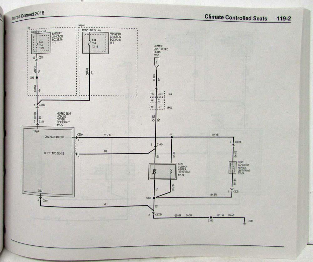 [FPWZ_2684]  2012 Ford Transit Connect Wiring Diagrams 2012 Chevy 2 4 Ecotec Engine  Diagram - gunung-ayu.art-40.autoprestige-utilitaire.fr | Ford Transit Wiring Diagram |  | Wiring Diagram and Schematics