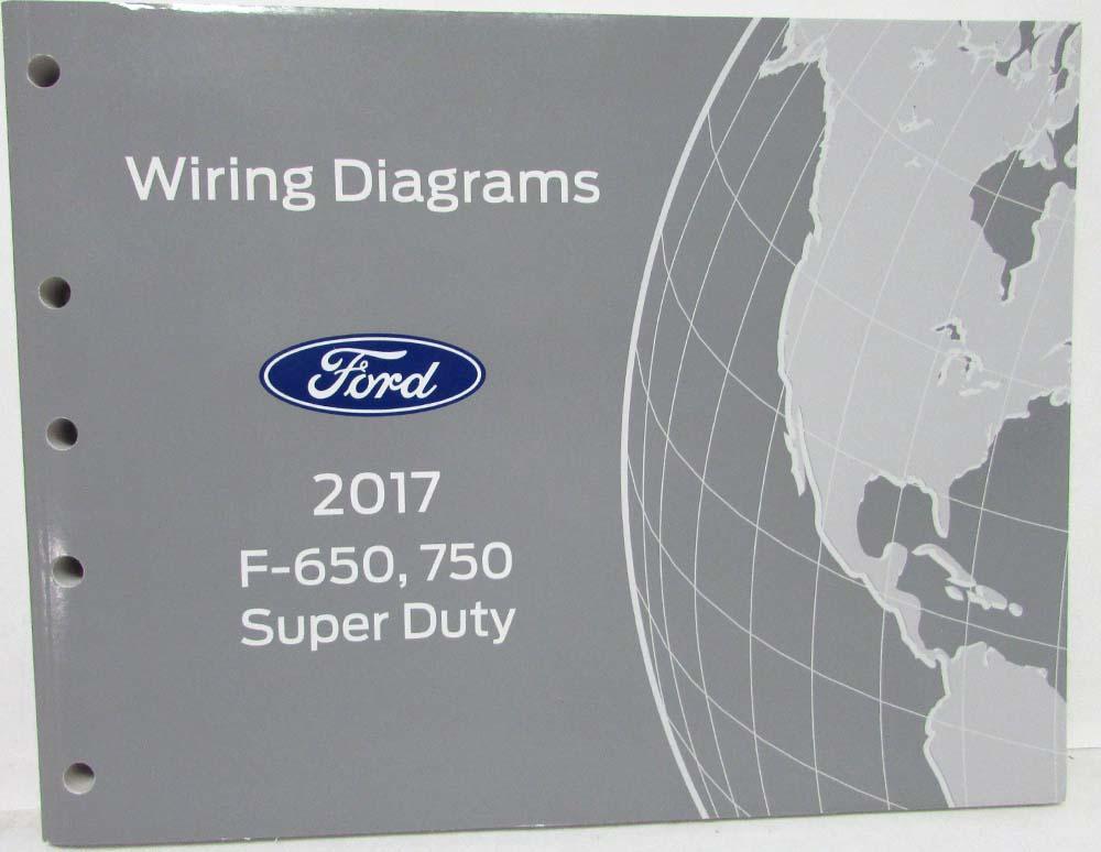 ford f 650 super duty wiring diagrams diy enthusiasts wiring rh broadwaycomputers us